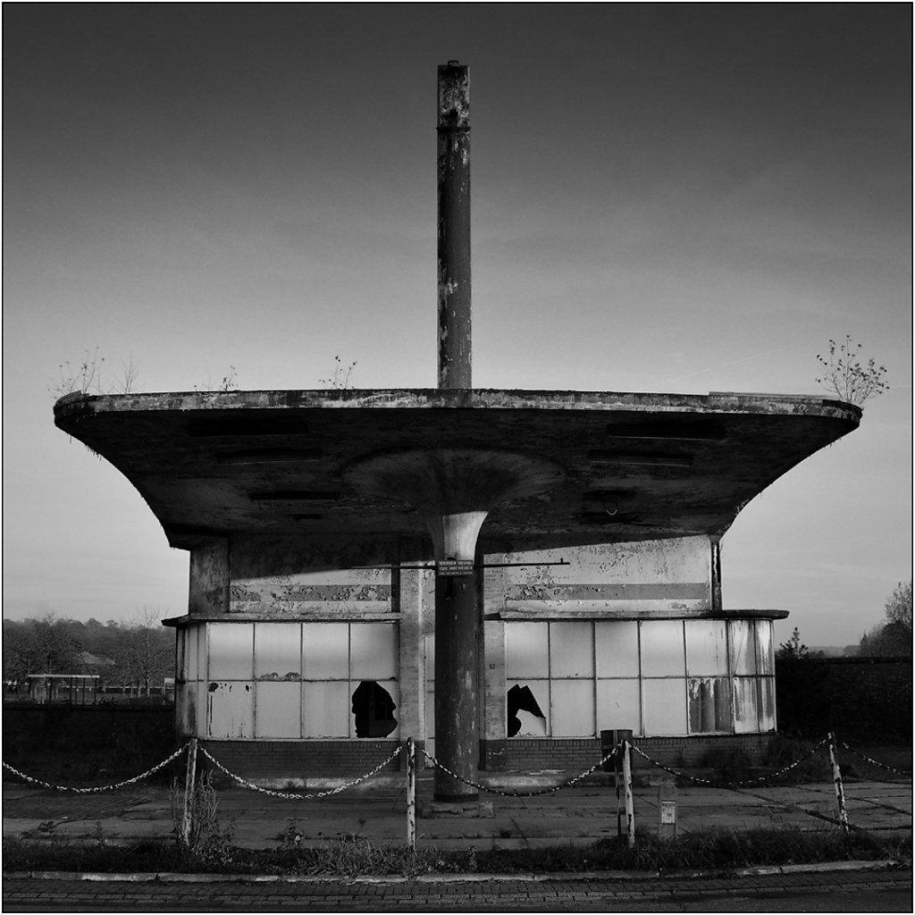 old-face-station2.jpg