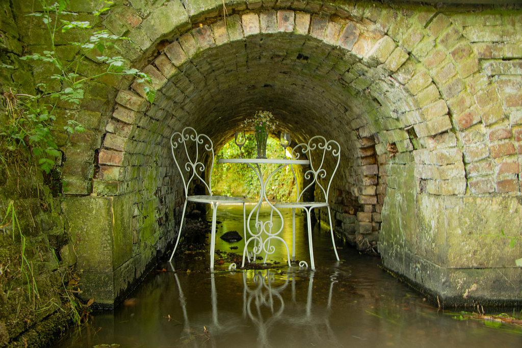 water-diner2.jpg