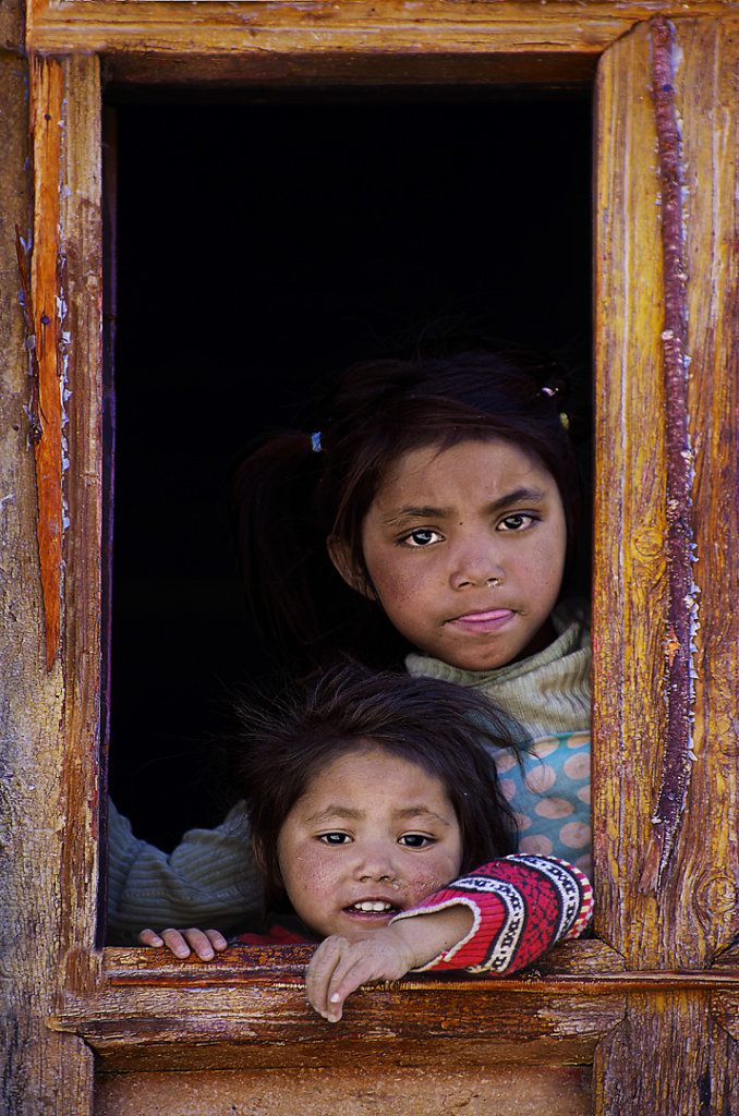 Enfants-Ladakh.jpg